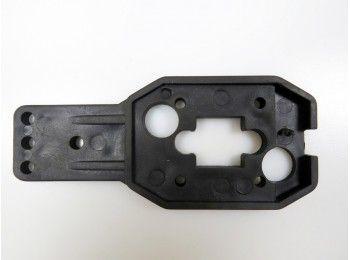 Flexipoint houder rechts | AWB Onderdelen