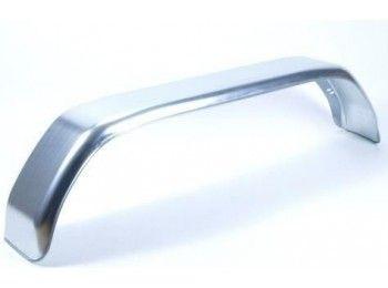 Spatbord staal tandem | AWB Onderdelen