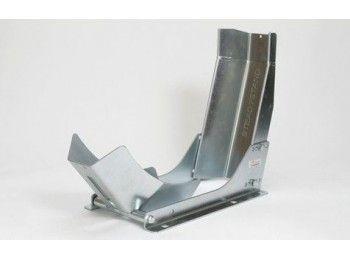 Motorsteun Steadystand Fixed | AWB Onderdelen