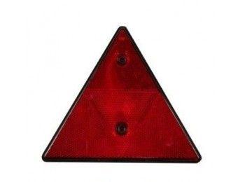 Reflector driehoek | AWB Onderdelen