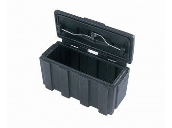 Bagagebox 510x220x272 scharnier lange zijde | AWB Onderdelen