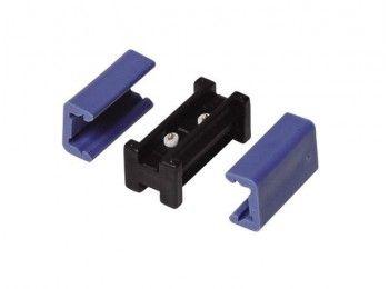 DC-connector | AWB Onderdelen