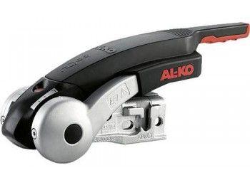 Gestabiliseerde Alko koppeling AKS 3504 | AWB Onderdelen