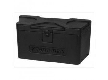 Bagagebox, disselkist Novio | AWB Onderdelen