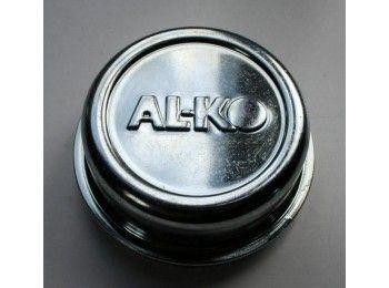 Naafdop Alko 55 mm | AWB Onderdelen