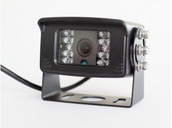Proline HD WIFI camera | AWB Onderdelen