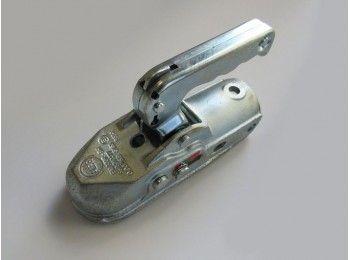 Koppeling Albe EM300 RBH | AWB Onderdelen