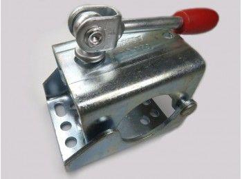 Neuswielklem 60mm Alko | AWB Onderdelen