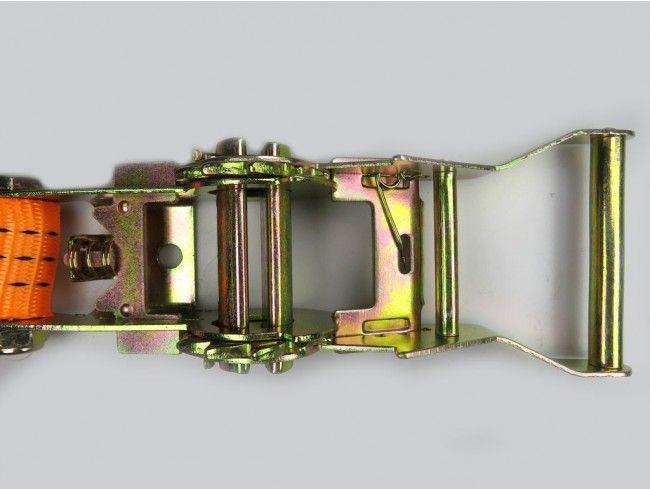 Spanband 6 mtr. 3000 kg | Afbeelding 2 | AWB Onderdelen