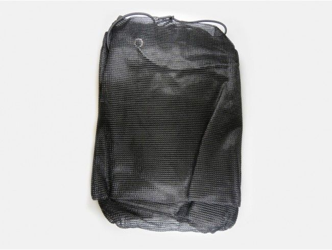 Aanhangwagen net FIJNMAZIG Proline 2800x1600 | Afbeelding 1 | AWB Onderdelen