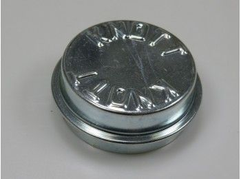 Naafdop Knott 48 mm | AWB Onderdelen