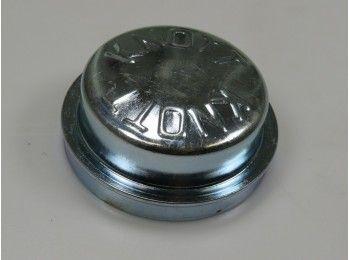 Naafdop Knott 64 mm | AWB Onderdelen