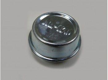 Naafdop Alko 48 mm | AWB Onderdelen