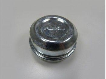 Naafdop BPW 53 mm | AWB Onderdelen