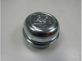 Naafdop BPW/Peitz 50.5 mm | AWB Onderdelen