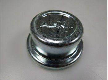 Naafdop BPW 72.5 mm | AWB Onderdelen